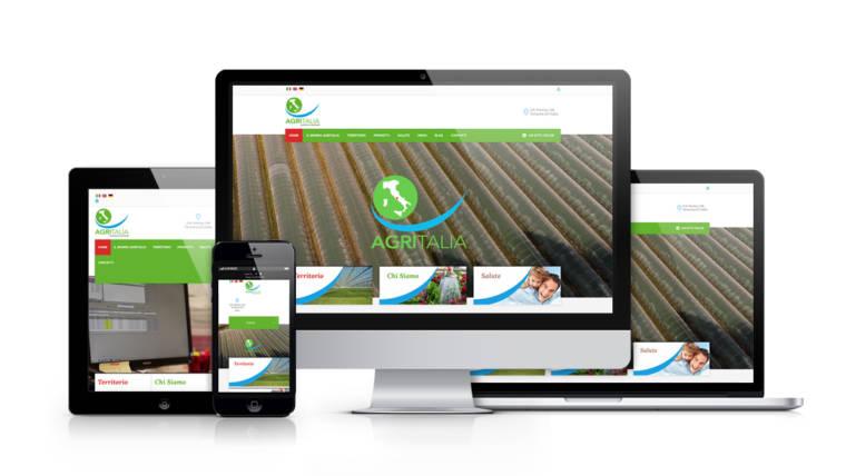 Terenzi Concept vi da il benvenuto sul nuovo sito di Agri Italia