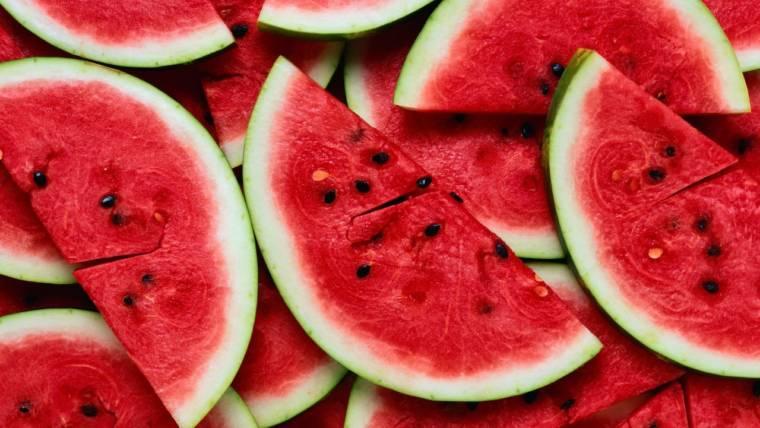 Conservare l'anguria e consumarla al meglio, tutti i consigli di Agri Italia