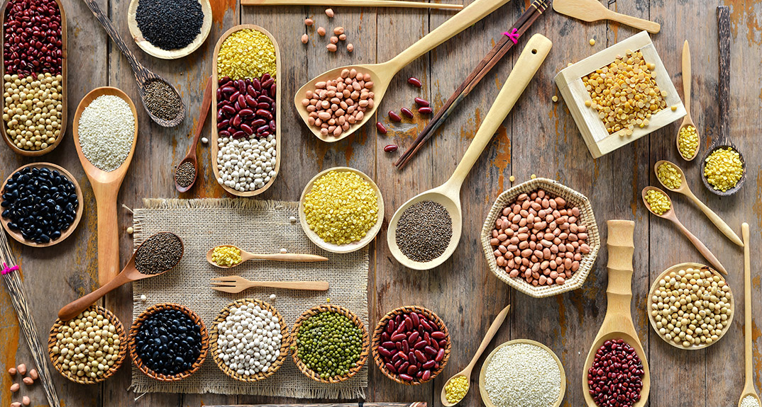 Cucina macrobiotica, cosa significa e cosa c'è di vero in questa antica filosofia orientale