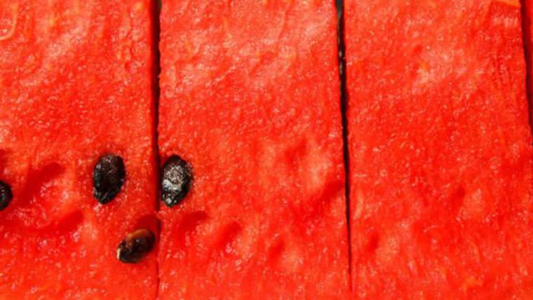 Curiosità e caratteristiche nutrizionali dell'anguria