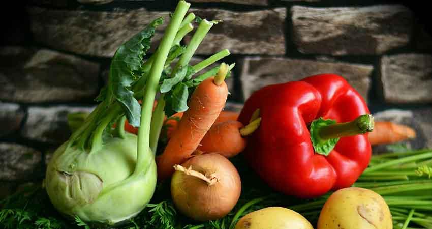 Prodotti naturali per perdere peso scopriamo i più importanti