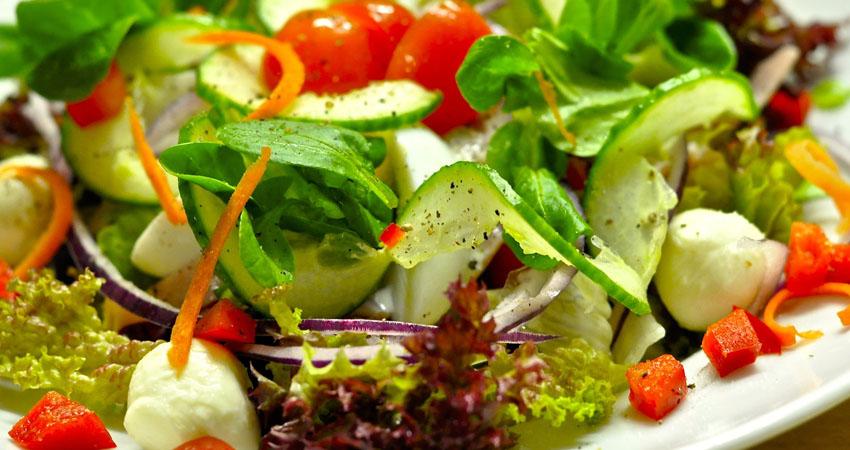 Scopriamo alcune ricette tipiche dell'Agro Pontino