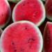 Vendita del cocomero Dumara, con Agritalia la varietà più buona raggiunge la vostra tavola