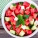 Contorni con i prodotti dell'Agro Pontino, porta sulla tua tavola la genuinità del territorio