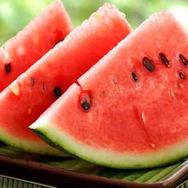 Benefici del cocomero Dumara, tutte le proprietà del favoloso frutto estivo