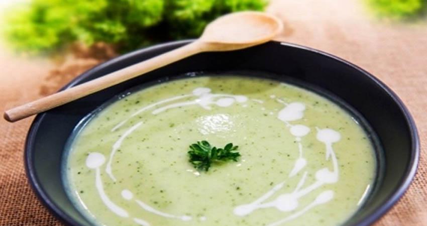 Ricette con lattuga, molto più di semplici insalate