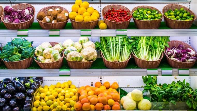 Prodotti agricoli rintracciabili, affidatevi ad Agritalia
