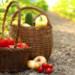 Ortofrutta a km zero, è possibile mangiare solo prodotti locali?