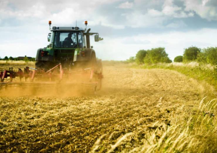 Agricoltura sostenibile, non esiste solamente il biologico