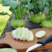 Cavolo rapa al forno, una ricetta facile e veloce