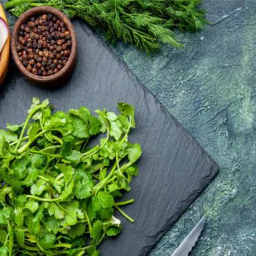 Ricette con ravanelli: come utilizzarli in cucina